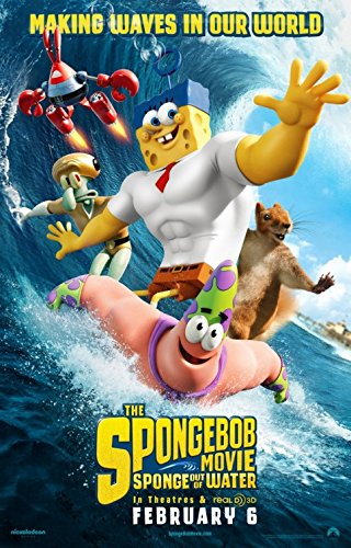 the-spongebob-movie-sponge-out-of-water-2014-original-27x40-double-sided-movie-poster