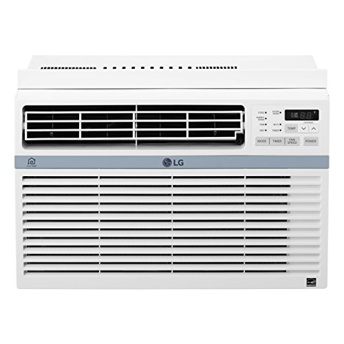 window ac unit - 8