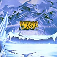 Bronze Years by Alaska