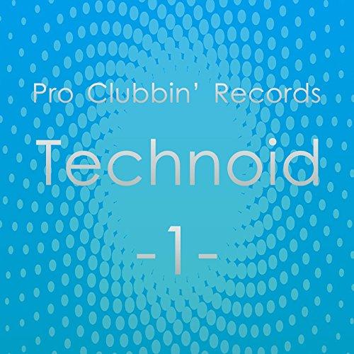 Amazon.com: Repeat (Felipe G & S Doradus Remix, Pt. 2): Ray Rosh: MP3