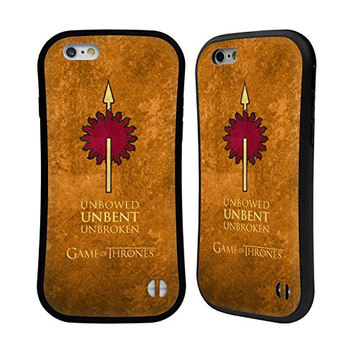 official-hbo-game-of-thrones-martell-dark-distressed-sigils-hybrid-case-for-apple-iphone-6-6s