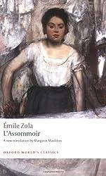 L'Assommoir (Oxford World's Classics)