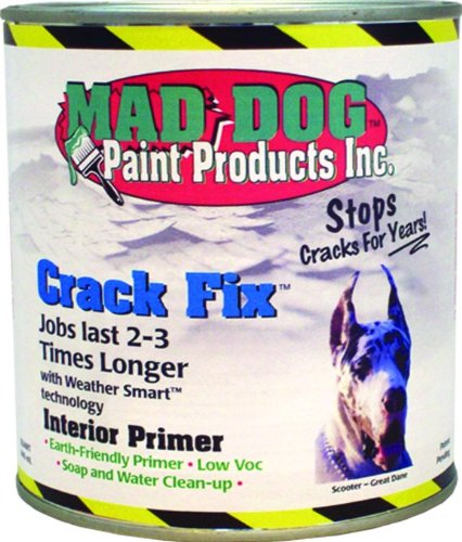 mad-dog-mdcf025-qt-clear-crack-fix-flexible-interior-primer