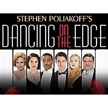 Dancing on the Edge Season 1