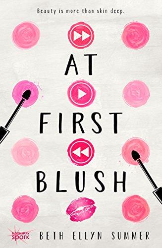 at-first-blush