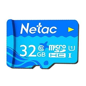 Tarjeta TF Tarjeta de memoria MicroSD de alta velocidad ...