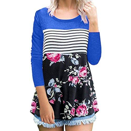 UONQD Women blouse black design white blouses for women ladies online shirt womens tie neck floral dress silk high satin leopard print cream chiffon long sleeve (Couture Couture Silk Blouse)