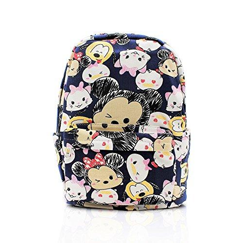 Longchamp Travel Bag Shoulder Strap - 7