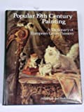 Popular Nineteenth Century Painting, Philip Hook and Mark Poltimore, 1851490116