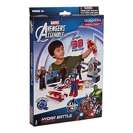 Lego marvel avengers godspeed (mod) youtube.