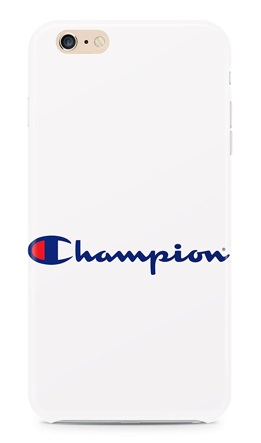 9a5f1f42dc51f Iphone 7 case Champion logo sports vintage plastic hard case cover for  Apple Iphone 7 (Iphone 7)  Amazon.co.uk  Electronics