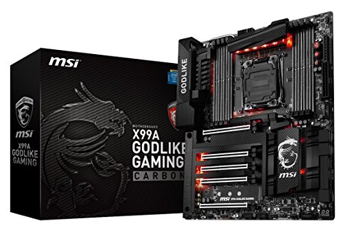 MSI-Computer-DIMM-LGA-2011-3-Motherboard-X99A-GODLIKE-GAMING-CARBON-Certified-Refurbished