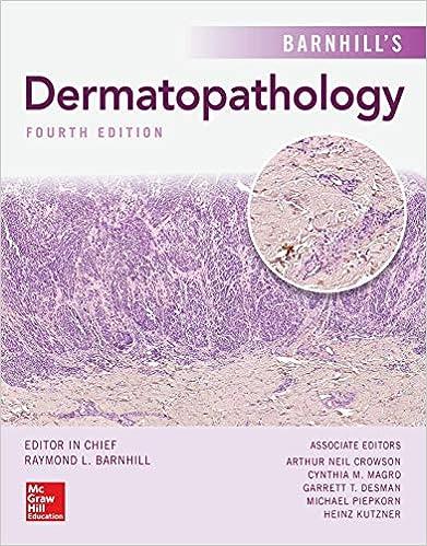 Dermatopathology, Fourth Edition - Original PDF