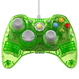 PDP Xbox 360 Games & Hardware