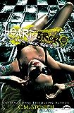 Heart Broke (Hard Rock Roots Book 8)