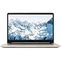 ASUS VivoBook S510UA-DB71 High Performance Laptop PC with 15.6 inch FHD (Intel i7 Processor, 32GB RAM, 2TB SSD, 15.6 Full HD (1920x1080) Anti-Glare Display, Win 10 Home)