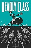 img - for Deadly Class Volume 6 book / textbook / text book