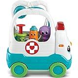 LeapFrog Mobile Medical Kit