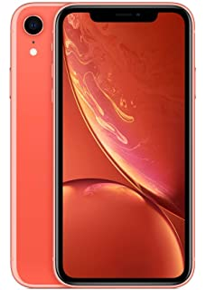 ea44fbbc1fd Apple iPhone XR 15,5 cm (6.1