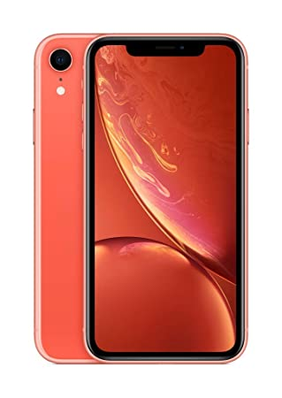 13ad87539776 Image Unavailable. Image not available for. Colour: Apple iPhone XR (64GB)  ...