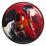 Ebonite Choice Bowling Ball