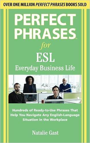 Download E Books Perfect Phrases Esl Everyday Business border=