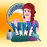 Linda Anne, Shirley Lise, 1494288508