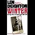 Winter: A Berlin Family, 1899-1945 (Samson)
