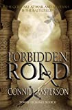 img - for Forbidden Road (Tower of Bones) (Volume 2) book / textbook / text book