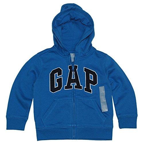 gap-little-boys-full-zip-arch-logo-hoodie-4yrs-blue