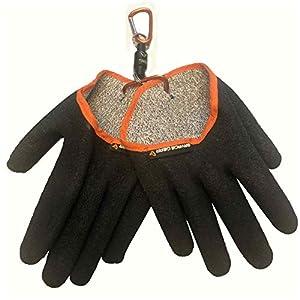 Savage Gear – Aqua Guard Gloves Protective Glove