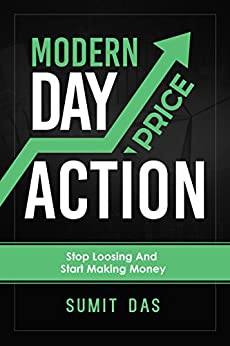 Forex modern day price action pdf