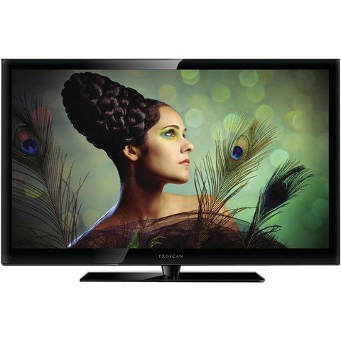 Proscan Pldv321300 32'' 720P Direct Led Hdtv/Dvd Combination