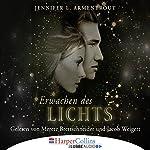 Erwachen des Lichts (Götterleuchten 1) | Jennifer L. Armentrout