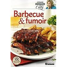 Barbecue et fumoir