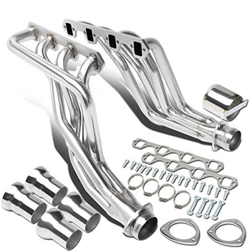 For Ford F100-F350 LS-V8 Engine 1-1/2