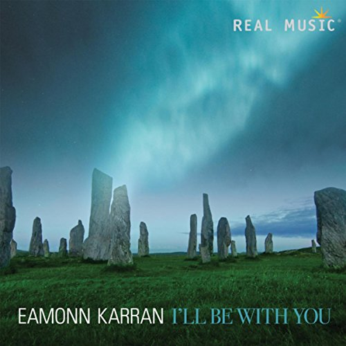 Real Mp3 - I'll Be With You