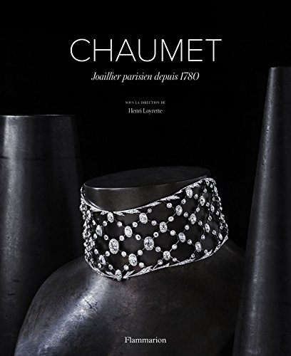 chaumet-joaillier-parisien-depuis-1780-french-edition