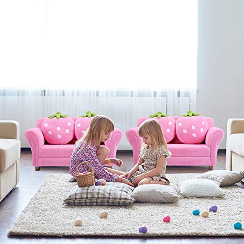 Buy sofa for kids