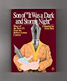 """Son of """"It Was a Dark and Stormy Night"""""""