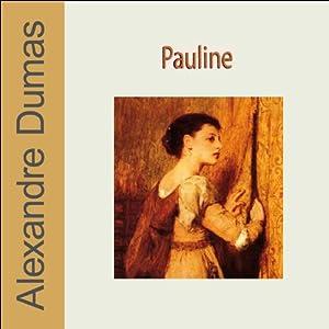 Pauline Performance