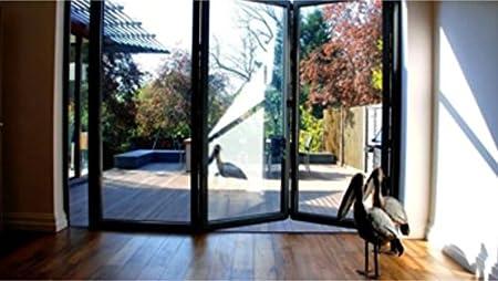 Alulux Ltd Bifold Doors: Amazon.co.uk: DIY & Tools