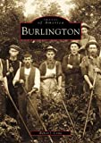 Burlington   (MA)  (Images  of  America)