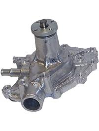 Airtex AW1028H Engine Water Pump