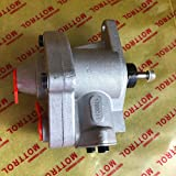1W1700 1W-1700 Fuel lift Transfer Pump FITS Caterpillar 0R3008 3406B 3406C 3406