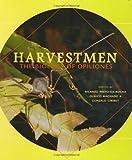 Harvestmen : The Biology of Opiliones, , 0674023439
