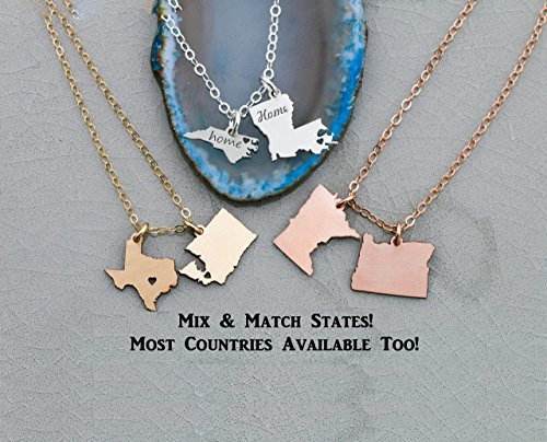 two-state-or-country-necklace-ibd-best-friend-gift-with-custom-heart-locations-935-sterling-silver-1