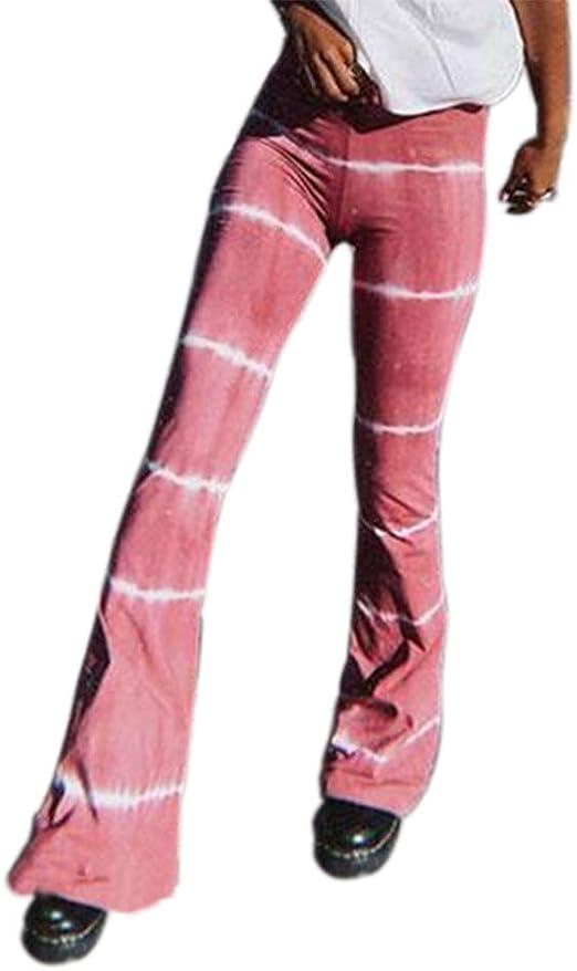 أعرب عن تقديره مهمة كرو Pantalon Campana Tie Dye Natural Soap Directory Org