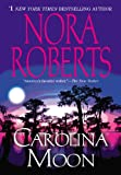Carolina Moon, Nora Roberts, 0425252981