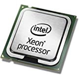 Intel CM8064401831000 Xeon E5-2630 v3 Eight-Core Haswell Processor 2.4 GHz 8.0GT/s 20MB LGA 2011-v3 CPU, OEM OEM